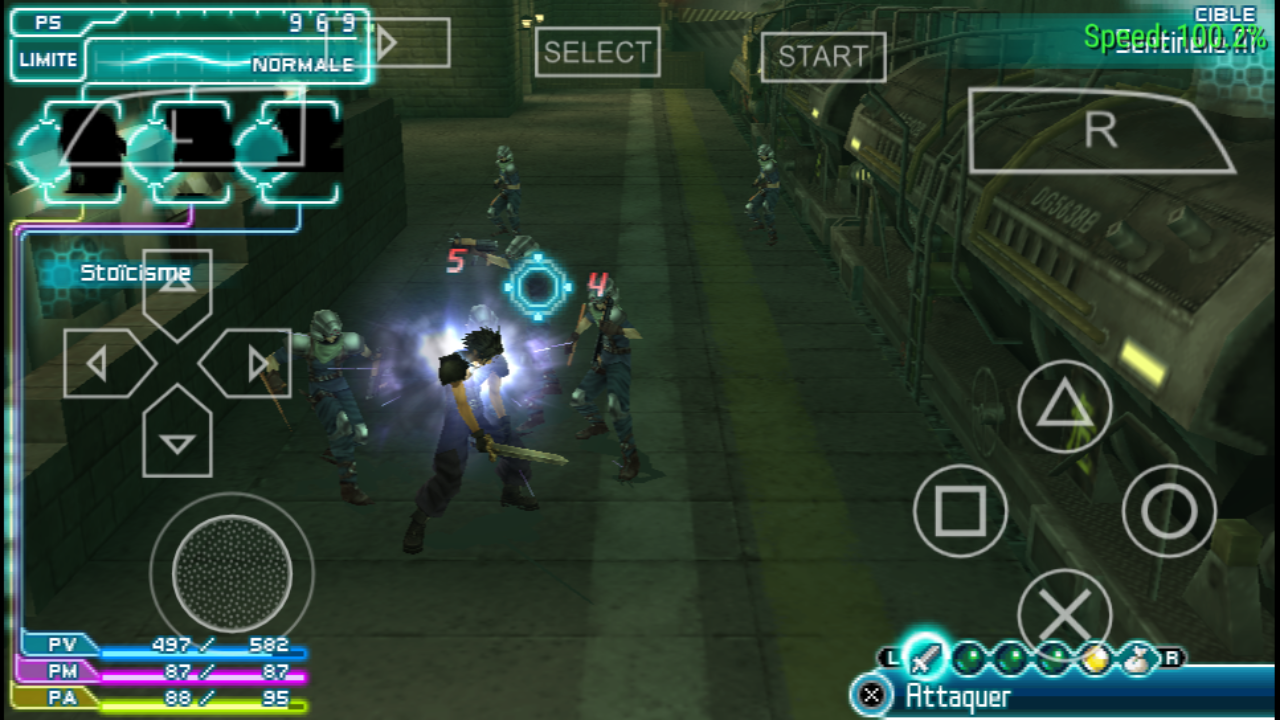 Final Fantasy Crisis Core Download Cleverurl
